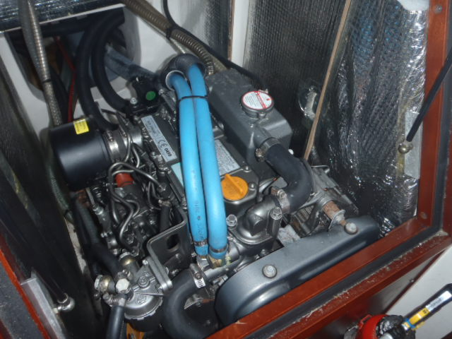 ハンゼ350