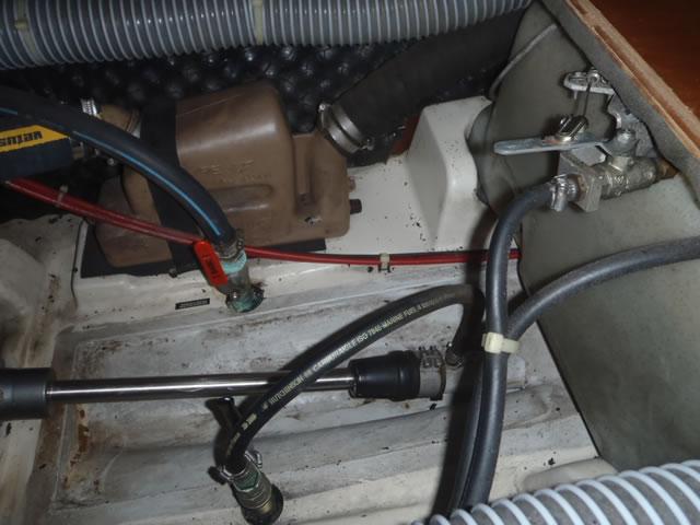 オセアニス351クリッパー